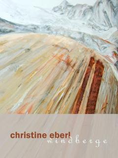 Plakat Windberge